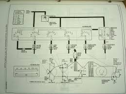 air conditioning wiring diagram 1974 El Camino Wiring Diagram Chevy El Camino