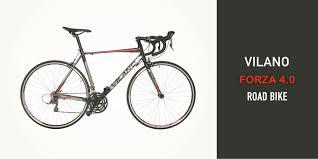 Vilano Shadow Size Chart Vilano Road Bike Parts Diagram Diagram Data Manual
