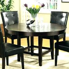54 inch round table pedestal 54 inch round table inches dining room inch round table tablecloth