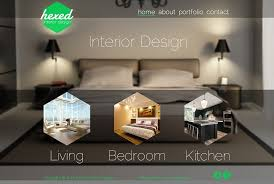 Small Picture Home Design Websites Home Interior Design Websites Interior Design