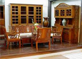 living room wooden furniture photos. latest wooden furniture for living room amazing wood telstra in photos