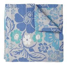 Sanibel Quilt in Sky (Patterned Pattern, Quilt) | Fine Quilts and ... & Sanibel Quilt in Sky (Patterned Pattern, Quilt) | Fine Quilts and Shams from Adamdwight.com