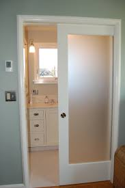 Cabinet With Frosted Glass Doors Home Depot Interior Design Course Fun Wooden Door Design Home