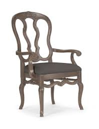 interiors chairs ridley upholstered dining chair