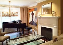 houzz living room furniture. Gray Houzz Living Room Furniture A