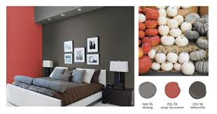 painting a room two colorsPainting A Room Two Colors Ideas  House Design and Planning