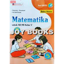 Berikut ini adalah contoh soal matematika kelas 5 semester 1 kurikulum 2013 bab pecahan. Kunci Jawaban Buku Matematika Kelas 5 Kurikulum 2013 Mata Pelajaran