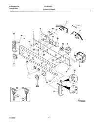 Heating element wiring diagram