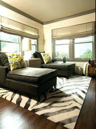 faux zebra rug faux animal rugs animal rug astounding living room animal rug for home decorating faux zebra rug