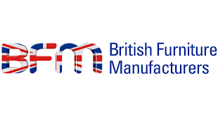 Bfm Design Bfm Teams With Heico For Design Competition Furniture News
