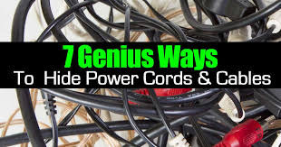 7-power-cords-cables-103114