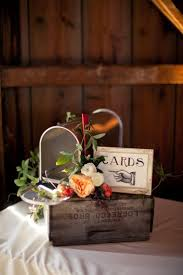 Wedding Gift Table Decorations Sign And Ideas Wedding Tables Wedding Reception Gift Table Ideas Set Wedding 46