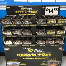 Walmart Alvin Tx Search Inventory Or Check Stock At Your Alvin Supercenter 400
