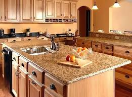 laminate countertop cost posts to granite per square foot to refer to how much does laminate countertop per linear foot