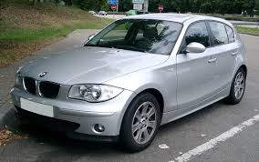 All BMW Models bmw 1 series variants : BMW 1 Series (E87) - Wikipedia