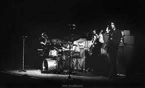 Bildresultat för fleetwood mac 1969