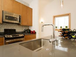 Laminate Kitchen Countertops Pictures  Ideas From HGTV HGTV - Granite kitchen ideas