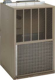 Through The Wall Heating And Cooling Units Thru The Wall System All Climate Mechanical Heating Cooling