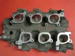similiar ford 3 8 v6 97 keywords v6 engine besides ford mustang v6 belt diagram on 2000 ford mustang 3