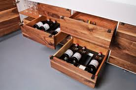 cadenza furniture. handcrafted credenza features solid wood construction dovetailed boxes wine grid inserts for u0027 cadenza furniture