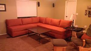 how to build a sectional couch. Interesting Couch Throughout How To Build A Sectional Couch