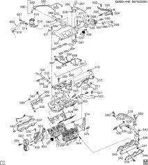 chevy cavalier starter wiring diagram chevy discover your wiring engine diagram 1999 chevy bu chevy cavalier starter wiring