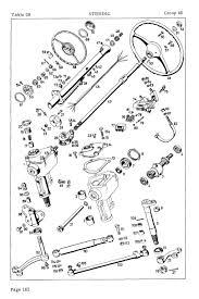 Generous mercedes parts diagram ideas electrical circuit