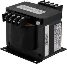 square d surge protector wiring diagram dolgular com sdsa1175 breaker size at Square D Surge Protector Wiring Diagram
