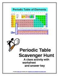 besides Chemistry The Periodic Table Worksheet Answers Free Worksheets in addition  furthermore Chemistry The Periodic Table Worksheet Answers Free Worksheets in addition Freebie worksheet to go with a SHORT video about the Periodic likewise TEST  The Periodic Table  Placement  and Properties   Periodic as well Chemistry The Periodic Table Worksheet Answers Free Worksheets further Best 25  Chemistry table ideas on Pinterest   Periodic table together with  additionally FREE Printable Periodic Table  Print on legal size paper or 2 moreover Worksheet  Periodic Table Worksheet 3   Periodic table  Worksheets. on periodic table facts worksheet answers free worksheets liry