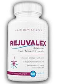rejuvalex hair growth. Plain Rejuvalex Rejuvalex Hair Growth SHOCKING Price Side Effects Exposed For R