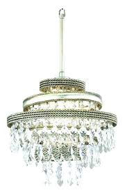 chandeliers corbett vertigo chandelier chandeliers graffiti together with lighting pendant medium size of light diva by