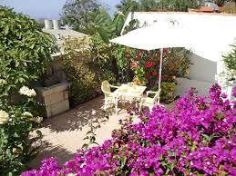 Ferienhaus Casa Limona In Teneriffas Sonnigem Süden Spanien