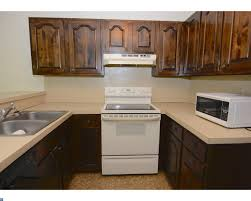 Kitchen Cabinets Reading Pa 280 Levan St Reading Pa 3bd 2ba Mls 6986488 Movoto