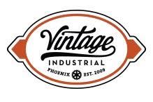 vintage furniture logo. Vintage Furniture Logo E