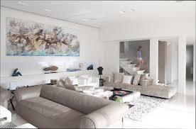 nice wohnzimmer beige braun