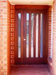 Front Doors  Double Oak Front Doors Uk Quality Timber Front Doors Solid Timber Entry Doors Brisbane