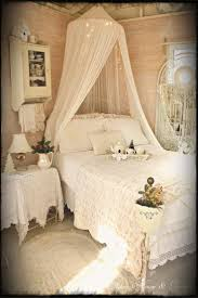 urban decor furniture. Shabby Chic Bedroom Ideas Pinterest Urban Decorating Living Room Meaning In Hindi Modern Decor Girl Place Furniture