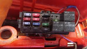 2005 arctic cat 700 4x4 fuse box wiring diagram for you • 2006 arctic cat 700 efi fuse location arcticchat com arctic cat rh arcticchat com 2005 arctic