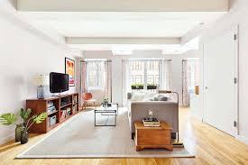 2 Bedroom Apartment In Manhattan Cool Decorating