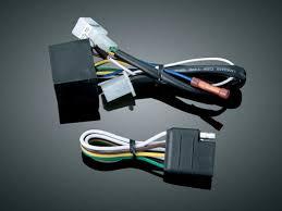 kuryakyn trailer wiring harness kuryakyn image kuryakyn trailer wiring harnesses for harley m m cycles on kuryakyn trailer wiring harness