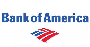 Department Telephone Of What Number America For Is Bank Claims The PqpqnwHzZ