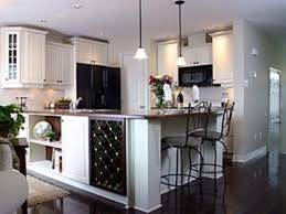 Small Picture White Kitchen Cabinets with Black Appliances White Kitchen