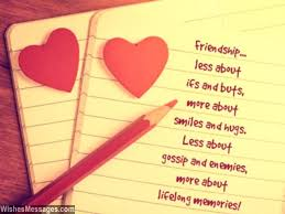 assignment bermuda triangle essay application letter ghostwriting english essay about good friends friendship essay ideas aploon true friends essay doit my ip metrue