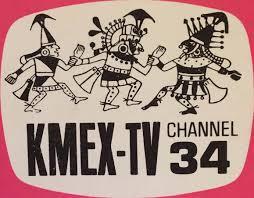 Spanish Tv Chanel The Birth Of Spanish Language Television In Los Angeles