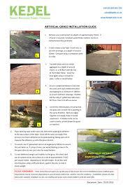 artificial grass installation. Artificial Grass Installation T
