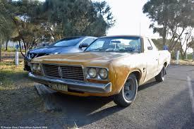 Chrysler | Ran When Parked