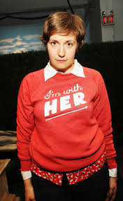 The Lena Dunham Molestation Accusations Aren t About Her They re.