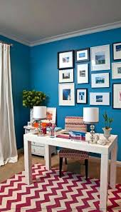 tiffany blue office. Tiffany Office Furniture The Ideas Design  Blue . N