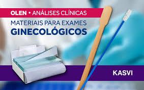 Patologia Veterinria : Uso e vantagens do exame citolgico