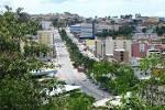 imagem de Conselheiro Lafaiete Minas Gerais n-3